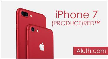 http://www.aluth.com/2017/03/introducing-red-iphone-7.html