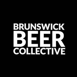 Brunswick Beer Collective