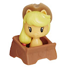 My Little Pony 5-pack Star Students Applejack Pony Cutie Mark Crew Figure