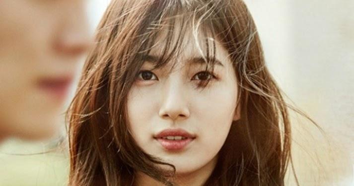 download drama korea terbaru uncontrollably fond 2016