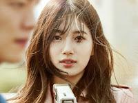 Download Drama Korea Terbaru Uncontrollably Fond (2016) Full Episode HD Subtitle Indonesia