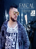 Faycal Mignon 2019 El 3alamia