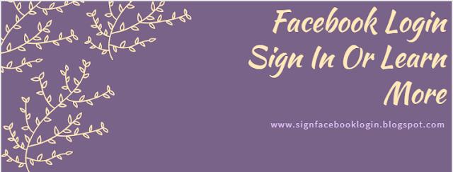 Login Sign In
