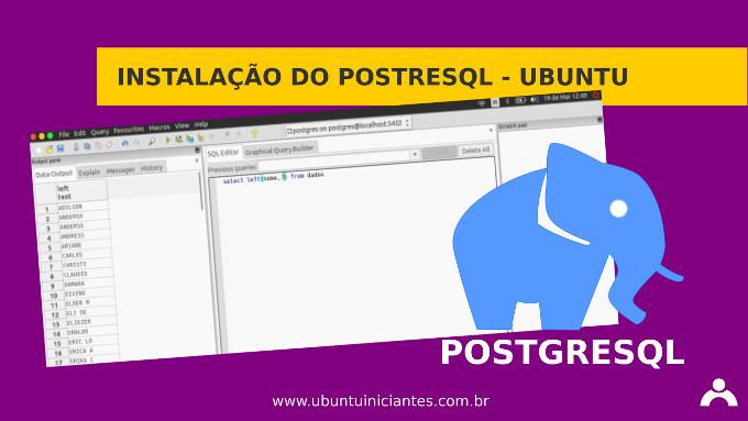 instalar-postgresql-no-ubuntu-linux-com-php