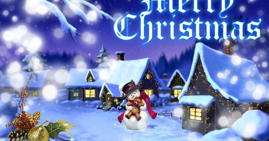 Fondos De Navidad En Hdboxbaster: ZOOM FRASES: Wallpapers Y Fondos De Navidad,1600 X 1200