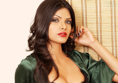 sharlin chopda  sherlyn chopranude  serlin chopra  sherlyn chopra tube  sherlyn chopra xxx  sherlyn chopra photoshoot  sherlynchopranude  sherlyn chopre  sherlyn chopra breast  sherlyn chopra pusy  sherlyn chopra xxx images  sherlyn chopra boobs pics  sherlyn chopra x videos  sherlin chopra boobs  sherlyn chopra tubes  fakes de sherlyn  sharlyn chopra xxx  sharlin chopra boobs  sherlyn chopra nacked pics  sherlyn chopra boobs  sherlyn chopra bobs  sherlyn chopra boob pics  sherlin boobs  sherlyn chopra nips  sherlyn chopra videos  sherlyn chopra wallpaper  sherlyn chopra movies  shalini chopra  sherlyn chopra photos  sherlyn chopra images  chopra sherlyn  sherlyn chopra website  photos of sherlyn chopra  shamili  sherlyn chopra official website  sherlyn chopra pictures  sherlyn chopra biography  shreya chopra  shashikala  sherlyn chopra latest  sherlyn chopra kiss  sherlyn chopra in bikini  sylen chopra  sherlyn chopra latest photos  sherlyn chopra gallery  pictures of sherlyn chopra  sherlyn chopra mms  sherlyn chopra film  movies of sherlyn chopra  sherlyn chopra contact number  amoolya  photo sherlyn chopra  sherlyn chopra hd  umashree