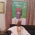Buhari is an honest, incorruptible and detribalised leader - Shehu Shagari