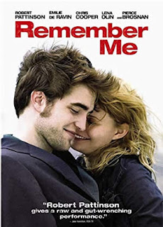 Remember Me (film)