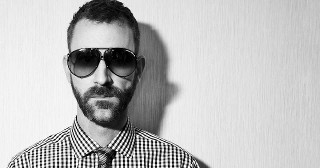 DJ WHITE SHADOW publica audio de versión estudio del intro del artrave ARTPOP Ball