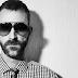DJ WHITE SHADOW publica audio de versión estudio del intro del artrave: ARTPOP Ball