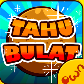 Download Tahu Bulat v9.2.0 + Mod Apk