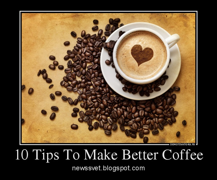 how to make better tips