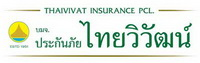 http://www.thaivivat.co.th/services.php
