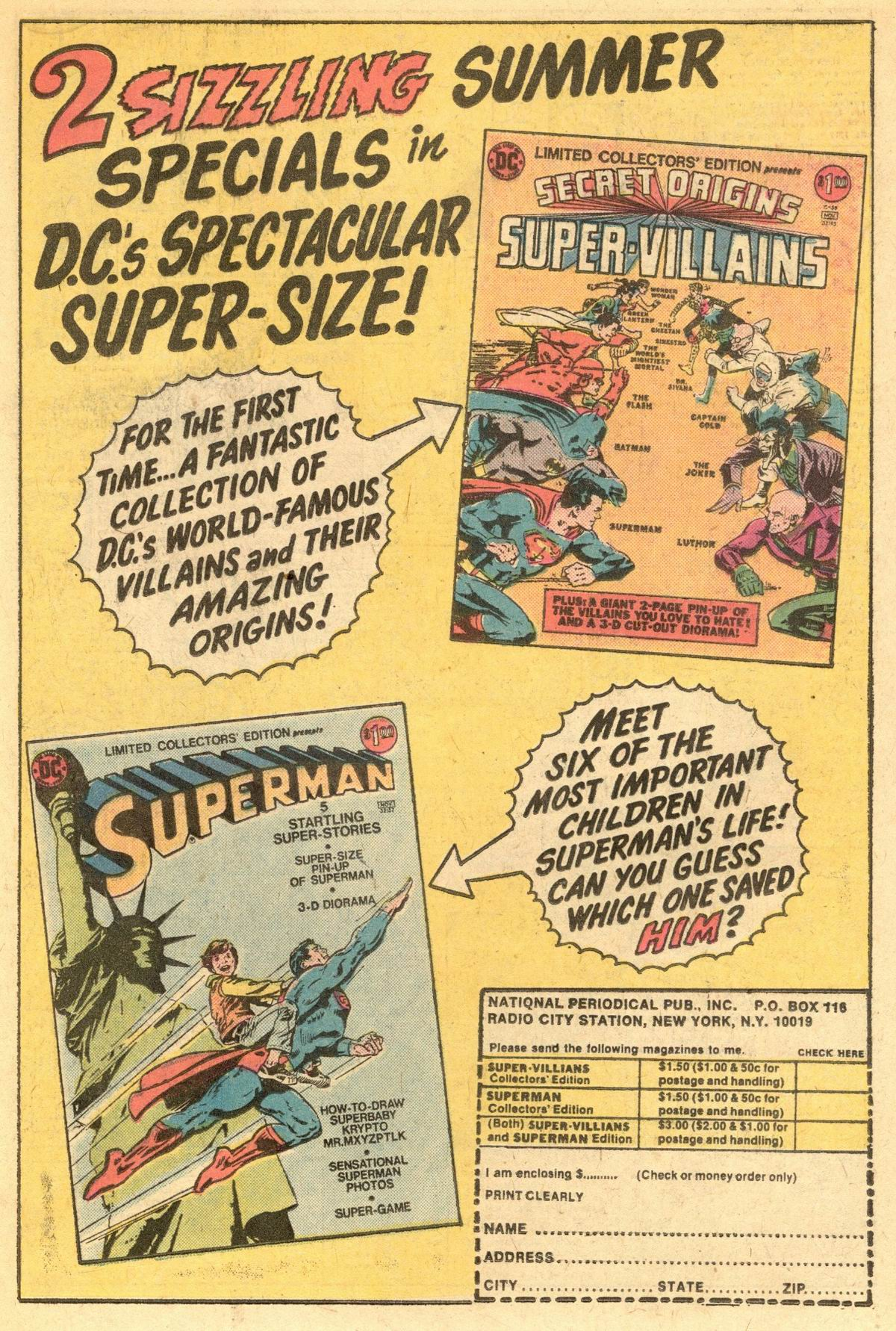 Detective Comics (1937) 451 Page 18