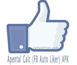 machine liker apk