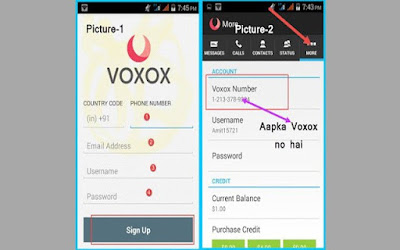 هذه هي أفضل التطبيقات التي ستسمح لك باستخدام الواتساب برقم أمريكي للأندرويد والأيفون