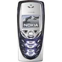 spesifikasi Nokia 8310