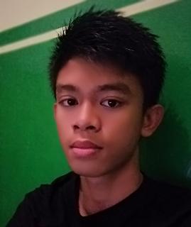 Foto Bang Jarwo