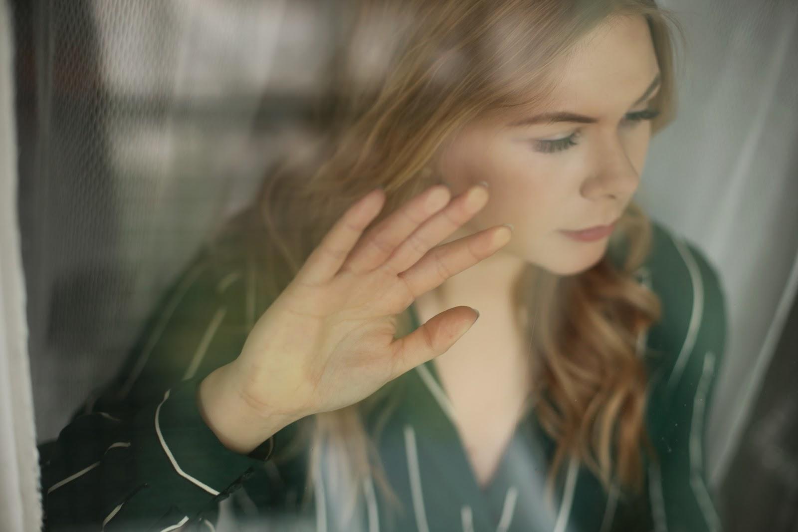 objawy-migreny-u-chorego