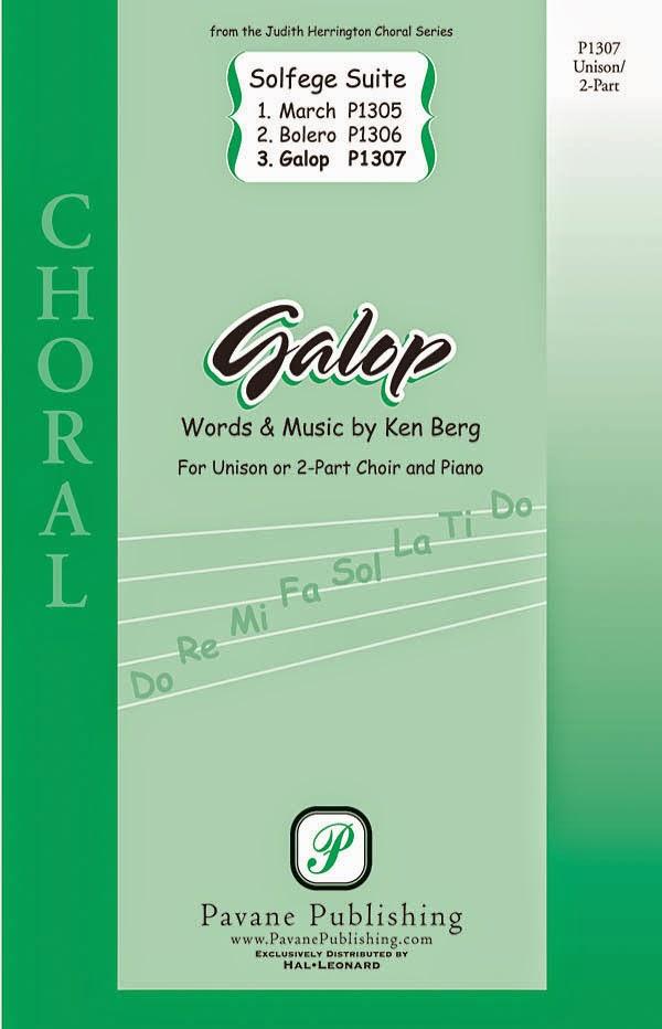 http://www.sheetmusicforte.com/title/galop-hl8301802