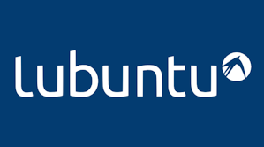 How to start and stop service on Lubuntu