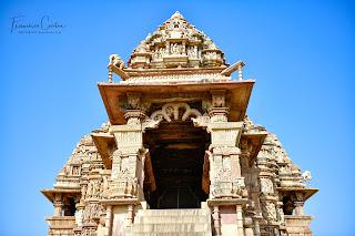 Viajes_India_Fotografía