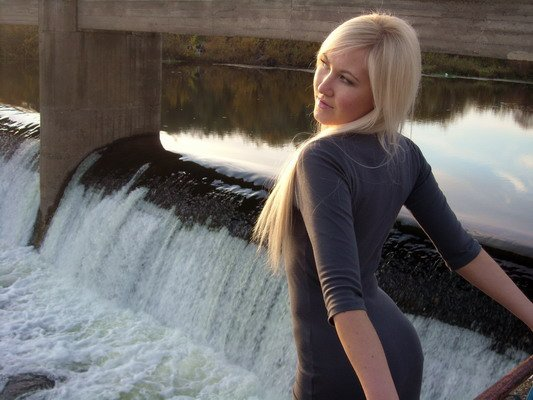 Page russian singles dating where