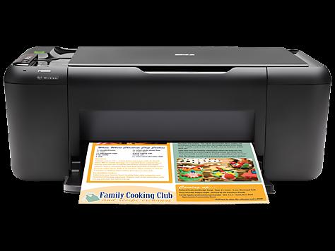 Télécharger le logiciel de pilote HP ENVY 4520 gratuit pour Windows 10, 8, 7, Vista, XP et Mac OS. HP ENVY 4520 est une imprimante qui a une très bonne performance, vous pouvez compter sur cette imprimante pour vos besoins quotidiens d'impression, car cette imprimante est capable d'imprimer des documents et des photos avec des résultats très détaillés et clairs.