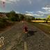 Download Game MotoRacing Gratis (Permainan Balap Motor Cross) Full versi Terbaru untuk PC