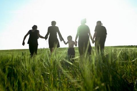 Bekerja Bukan Penghalang Harmonisasi Keluarga Kamu