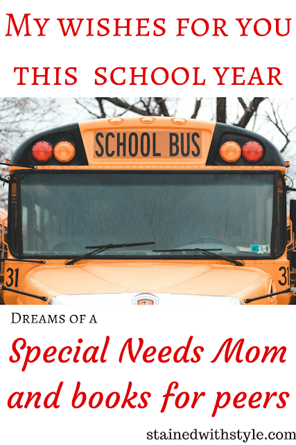 working with autistic children, autism spectrum disorder, autistic child, autism, autism classroom, back to school, special needs parenting
