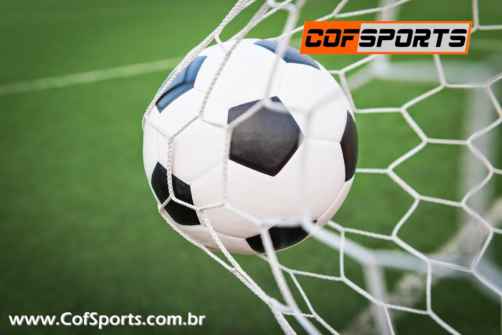Escola de futebol e preparação física de profissionais de alto nível, centros de treinamento para habilitação e preparação física em Curitiba. A COF Sports possui um time de verdadeiros profissionais e o ambiente saudável para a prática esportiva