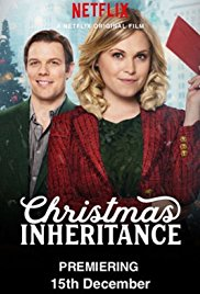 Watch Christmas Inheritance Online Free 2017 Putlocker