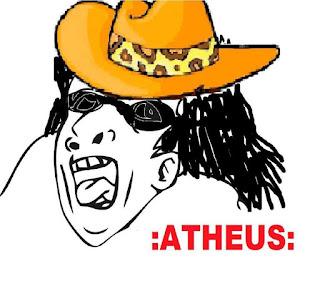 Meme Atheus (Dross)