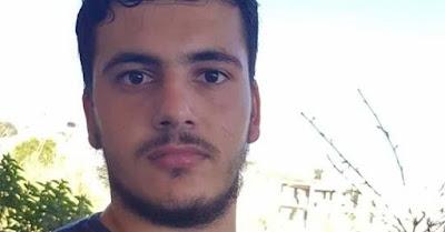 Ο 18χρονος Στέλιος ξύπνησε από κώμα μετά από 11 μήνες!