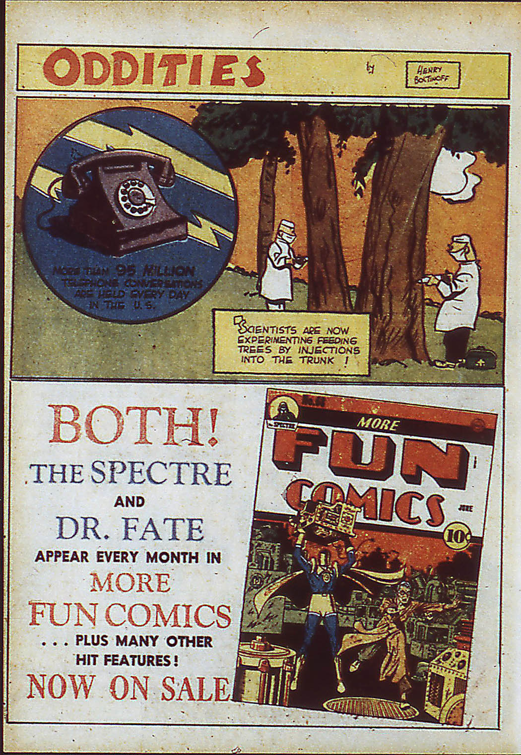 Action Comics (1938) 37 Page 27