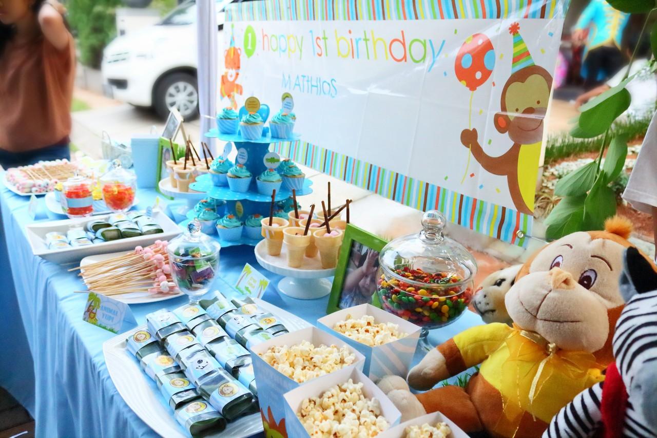 Meiling Wijaya Sweet Corner Nasi Kotak Or Catering Untuk