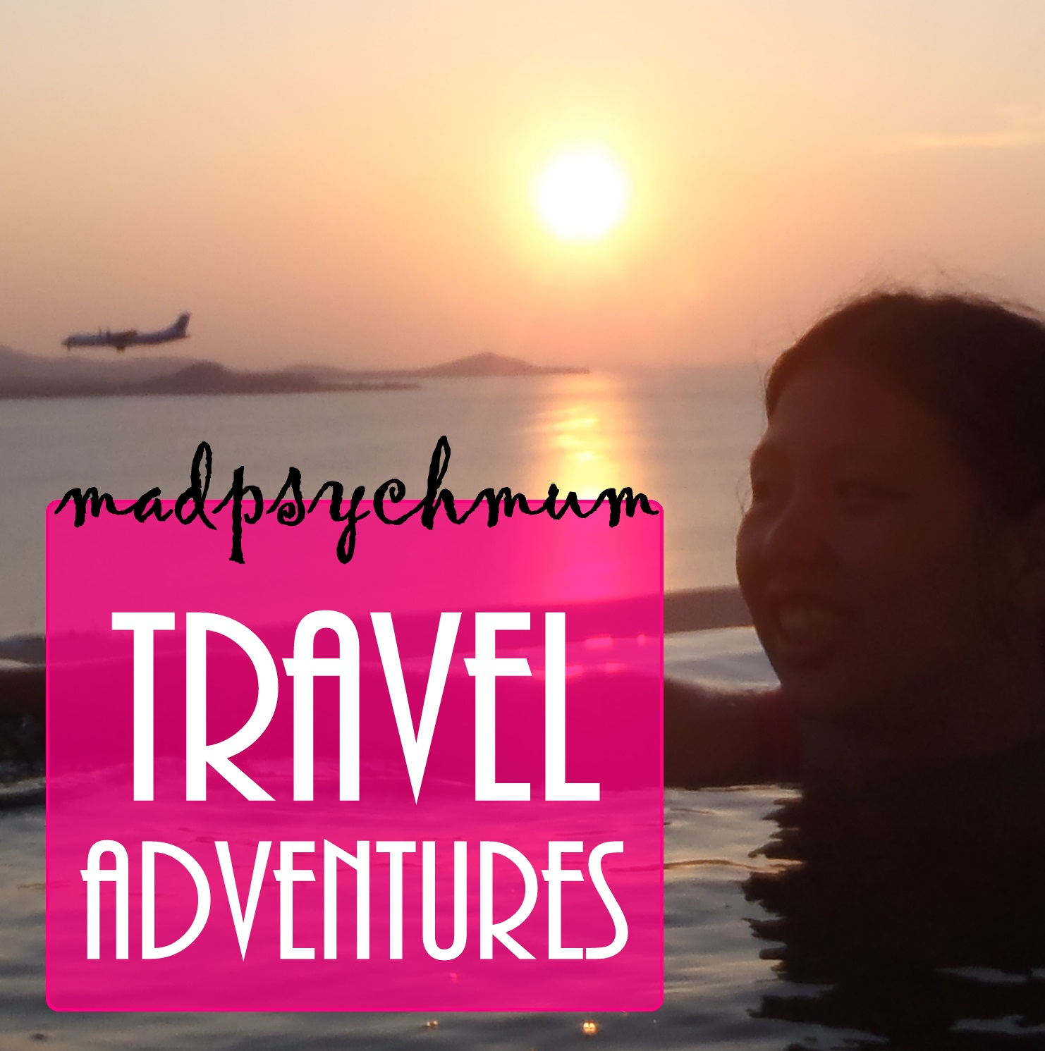 Our Travel Adventures!