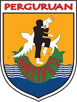 http://waleputidunia.blogspot.co.id/