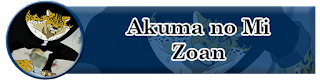 http://universoanimanga.blogspot.com/2012/05/lista-de-akuma-no-mi-zoan.html