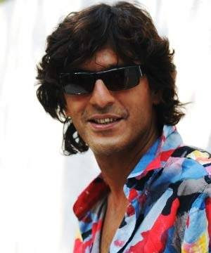 Letest  Chunky Pandey Hot Photos, Pics Includes Chunky Pandey pictures, Chunky Pandey photos,Chunky Pandey wallpapers,Chunky Pandey videos Chunky Pandey Pics Get huge collection of Chunky Pandey Photo gallery, Chunky Pandey pictures, photos, Chunky Pandey wallpapers, Chunky Pandey pics , get the Latest Chunky Pandey, News, Videos & Pictureson Chunky Pandey ,Chunky Pandey images | Chunky Pandey hd wallpapers | Chunky Pandey hd photos | Chunky Pandey picturs | Chunky Pandey hd pics | Chunky Pandey letesr image | Chunky Pandey funny hd phootos | bollywoodes actress hd wallpapers