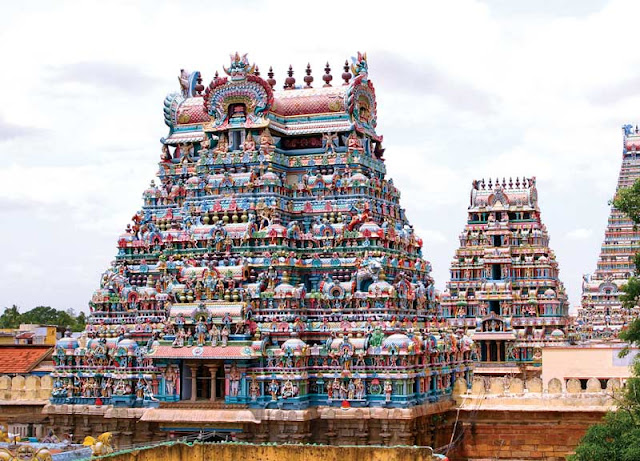 madurai temple, aksharonline.com, 8000999660, 9427703236