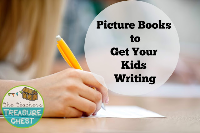 picture_books_to_teach_writing