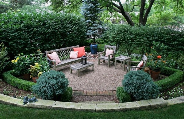 5th And State Garden Trends 2016