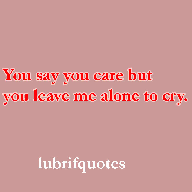 Lovely Sad Goodbye Forever Quotes Ideas - Valentine Ideas ...