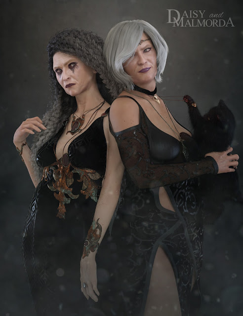 https://www.daz3d.com/ej-daisy-and-malmorda-for-genesis-8-female