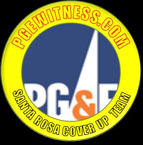 PGEwitness.com
