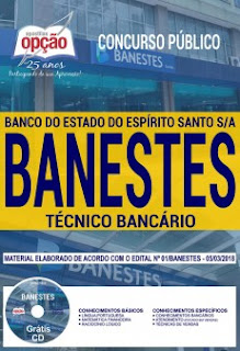 concurso-banestes-2018
