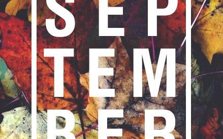 TOP10 Moich Najbardziej Jesiennych Zapachów - Czytaj więcej »