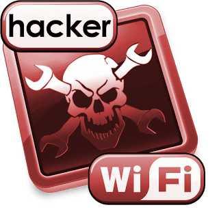 Cara Membobol Password Wifi, Android Dan Laptop 100% Work !!